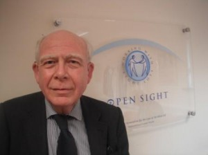 John-Stephens